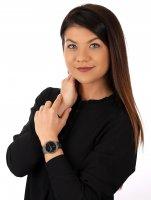Meller 11PN-3.2SILVER zegarek srebrny klasyczny Nairobi bransoleta
