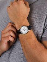 męski Zegarek klasyczny  Originale 3387.152.20.48.15 pasek - duże 5