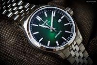 męski Zegarek klasyczny  Passion 3501.132.20.13.30 bransoleta - duże 12