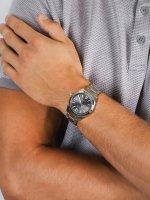 męski Zegarek klasyczny  Sportive 3411.131.20.54.30 bransoleta - duże 5
