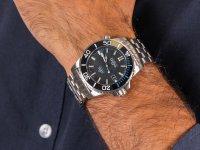 Davosa 161.576.40 ARGONAUTIC LUMIS T25 zegarek klasyczny Diving