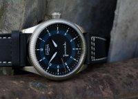 męski Zegarek klasyczny Davosa Pilot 162.501.55 pasek - duże 15