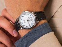męski Zegarek klasyczny Epos Originale 3408.208.20.30.15 pasek - duże 6