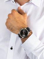 męski Zegarek klasyczny Epos Passion 3402.142.20.34.25 pasek - duże 5
