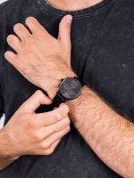 Timex TW2R79800 zegarek męski Fairfield