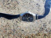 Traser TS-108216 zegarek męski klasyczny P59 Classic pasek