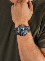 G-Shock GA-700CM-8AER męski zegarek G-Shock pasek