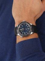 Traser TS-109374 męski zegarek P67 SuperSub pasek