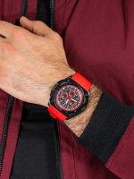 zegarek Aviator M.2.30.5.215.6 MIG-29 SMT Chrono męski z chronograf Mig Collection