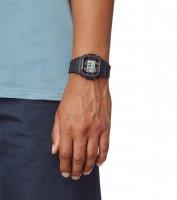 G-Shock GW-M5610-1ER zegarek męski G-SHOCK Original