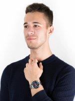 zegarek Lorus RM337FX9 kwarcowy męski Sportowe