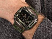 Timex TW5M20400 zegarek sportowy Command