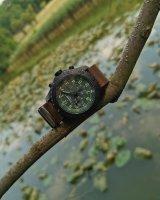 zegarek Traser TS-109049 czarny P96 Outdoor Pioneer