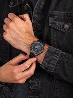 Edifice EQB-1000XDC-1AER męski smartwatch EDIFICE Premium bransoleta