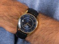 Adriatica A8142.1255A Worldchampion Automatic zegarek klasyczny Automatic