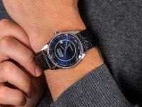 Adriatica A8142.5255A Worldchampion Automatic zegarek klasyczny Automatic