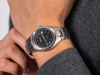 Adriatica A1137.4114Q zegarek klasyczny Bransoleta