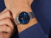 Orient RA-AC0J03L10B zegarek klasyczny Classic Automatic
