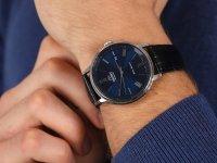 Orient RA-AC0J05L10B zegarek klasyczny Classic Automatic