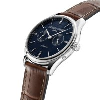 Frederique Constant FC-259NT5B6 zegarek męski Classics