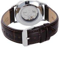 Orient RA-AC0F07S10B męski zegarek Contemporary pasek