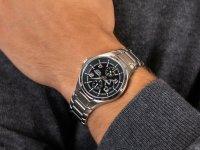 Casio EF-316D-1A EF-316D-1AVEF zegarek klasyczny EDIFICE Momentum
