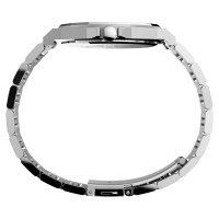 Timex TW2U42500 zegarek męski Essex Avenue