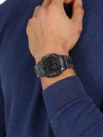 G-Shock GMW-B5000TCF-2ER męski zegarek G-SHOCK Specials bransoleta