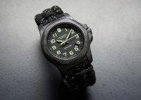Victorinox 241859 męski zegarek I.N.O.X. pasek