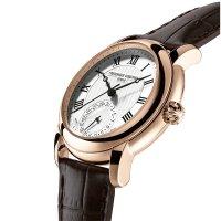 Frederique Constant FC-710MC4H4 zegarek męski Manufacture