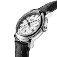 Frederique Constant FC-710MC4H6 zegarek męski Manufacture