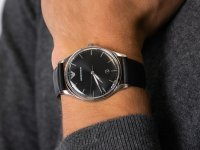 Emporio Armani AR11287 zegarek klasyczny Mens