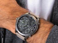 Police PL.15662XSQS-02 zegarek fashion/modowy Męskie