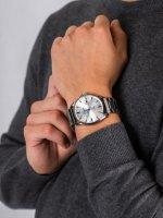 Diesel DZ1864 męski zegarek MS9 Chrono bransoleta