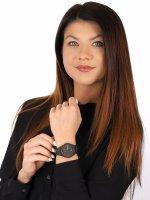 Meller 11GG-3.2GREY zegarek męski Nairobi