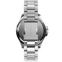 Timex TW2U72000 Harborside Coast 43mm zegarek klasyczny Harborside