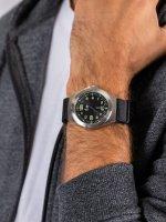 Traser TS-108638 męski zegarek P59 Classic pasek