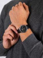 Grovana 1191.1537 męski zegarek Pasek pasek