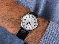 Adriatica A1243.52B3QS zegarek klasyczny Pasek