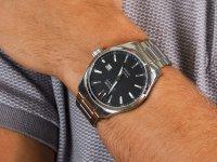 Epos 3401.132.20.15.30 zegarek klasyczny Passion