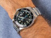 męskiZegarek  Pro Diver 27610 bransoleta - duże 6
