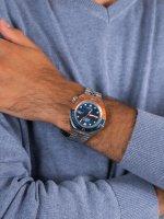 męskiZegarek  Pro Diver 30415 bransoleta - duże 5