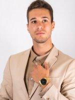 Michael Kors MK8621 zegarek męski Slim Runway