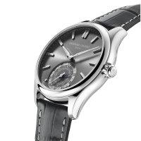 Frederique Constant FC-285LGS5B6 smartwatch męski Smartwatch