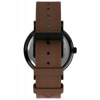 Timex TW2U67400 męski zegarek Southview pasek