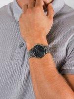 Emporio Armani AR11152 męski zegarek Sports and Fashion bransoleta