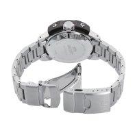 Orient RA-AC0L02R00B męski zegarek Sports bransoleta