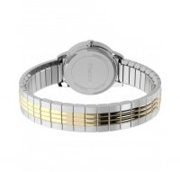 Timex TW2U08500 męski zegarek Standard bransoleta