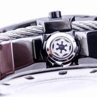 męskiZegarek  Star Wars 26237-POWYSTAWOWY pasek - duże 5