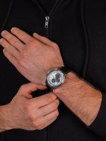 Festina F16877-1 męski zegarek Trend pasek